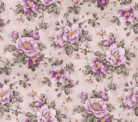 Vintage Pattern Wallpaper Tumblr | vintage backgrounds on tumblr