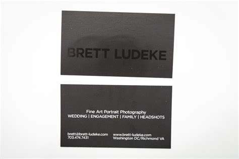 uoft business card template business cards richmond va choice image business card