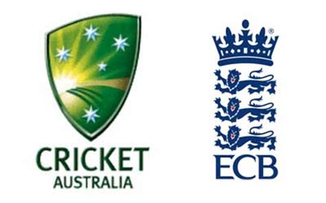 england vs australia watch online live streaming details