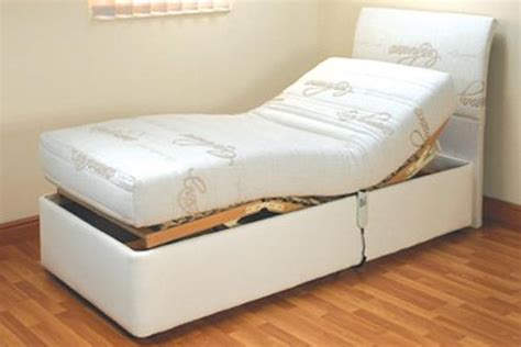 reviews price alert link   page  bedworld discount beds bed mattress sale