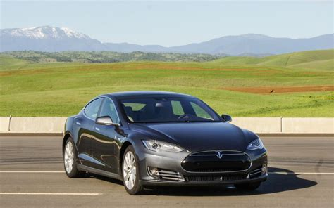 tesla model s 90d leads in electric range pictures