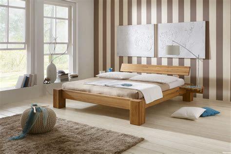 Grünes Schlafzimmer by Welche Wandfarben Passen Zu Hellen M 246 Beln