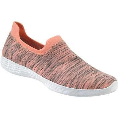 Skechers You Define by Skechers You Define Grace S Walking Shoes Rogan