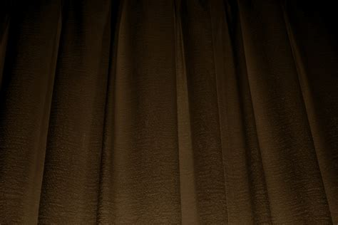 dark brown curtains dark brown curtain texture www imgkid com the image