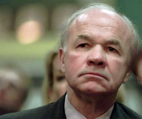 former enron chief ken lay dead business business