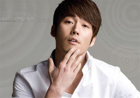 film korea terbaru jang hyuk jang hyuk on dramafever check it out handsome asia