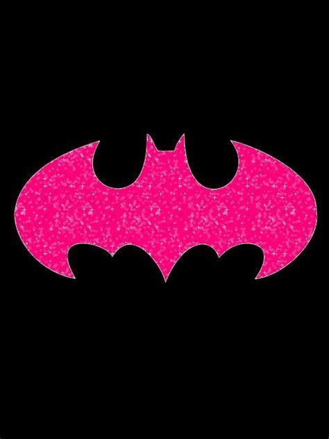 batman wallpaper pink 1000 images about batgirl on pinterest newborn girl