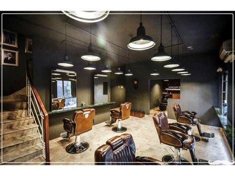 men hair salon n gents men hair salon and spa in clifton karachi barber