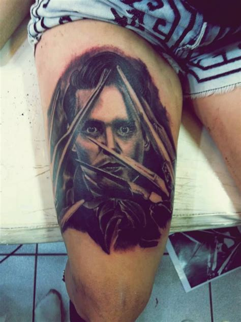 johnny tattoo pictures 1000 images about people have johnny depp characters as