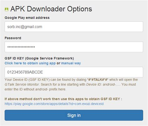 downloader and browser apk how to android app directly from chrome