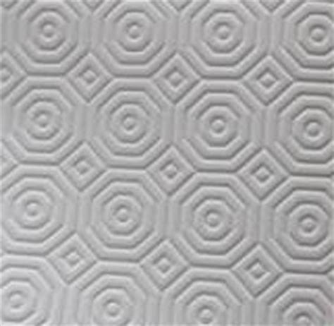 Tapis Bulgomme by Lavage Bulgomme Table De Cuisine