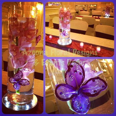 quinceanera themes butterflies 15th birthday sweet butterflies theme sweet 16s