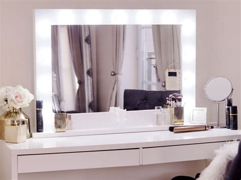 vanity dressing table with mirror updating your home for mirror dressing