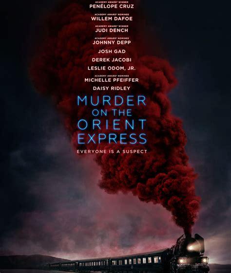 Murder On The List murder mystery value list