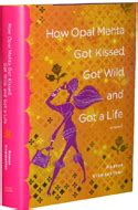 Book Review How Opal Mehta Got Kissed Got And Got A By Kaavya Viswanathan by Abebooks Of Mons Arthur Machen S Hoax