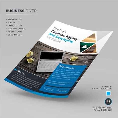 template corporate sleek corporate flyer template 000250 template catalog