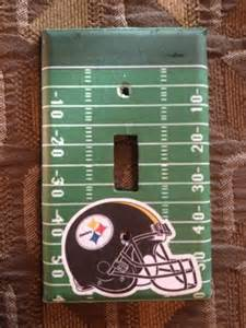 steelers valentines day gifts easter gift pittsburg steelers football field