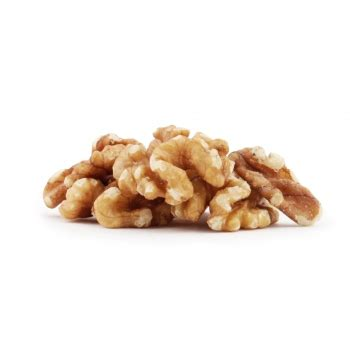 b g fruits nuts mfg corp organic walnuts prana
