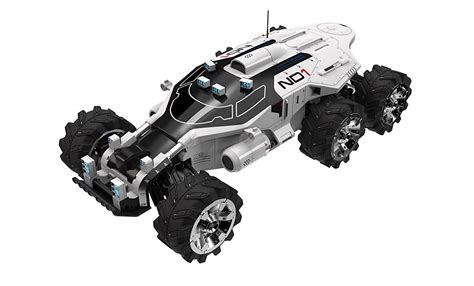 nomad mass effect mass effect andromeda s 200 remote nomad vehicle
