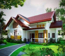 20 small beautiful bungalow house design ideas ideal for 20 small beautiful bungalow house design ideas ideal for
