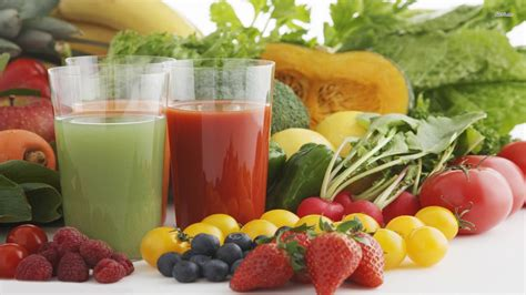vegetables juice fruit and vegetable juice walldevil