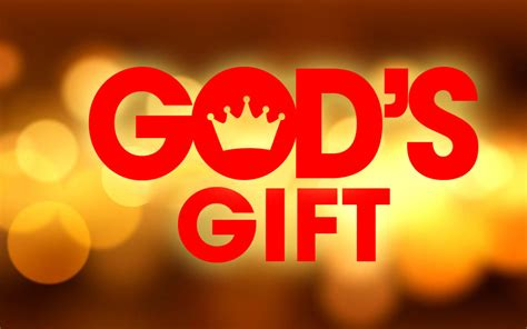 s gifts god s gift pt 1 god with us lakeshore christian fellowship