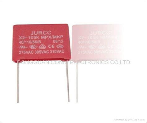 x2 capacitor manufacturers x2 capacitor manufacturers 28 images x2 capacitor products diytrade china manufacturers
