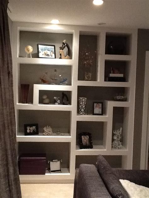 modern built in shelves modern built in shelves built in shelves
