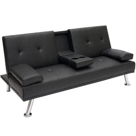 futon furniture ashley furniture futons home decor