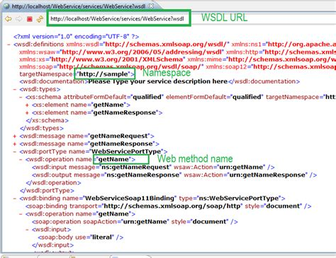tutorial android ksoap2 writing a webservice in android fast online help