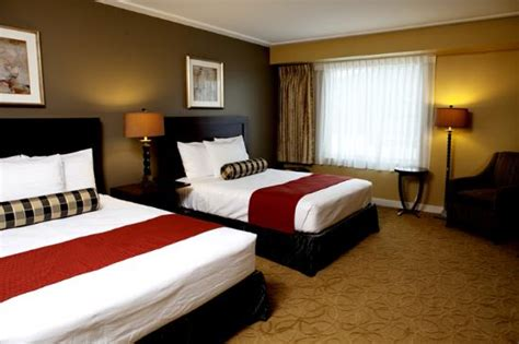 cheap hotel rooms in allentown pa sands casino resort bethlehem pa hotel reviews tripadvisor
