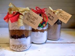 mason jar cookie recipes diy projects craft ideas amp how to s for home decor with videos