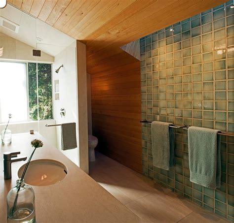 modern furniture albany ny albany modern midcentury bathroom san francisco by