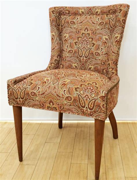 reupholstery pittsburgh pa best upholsterers blawnox