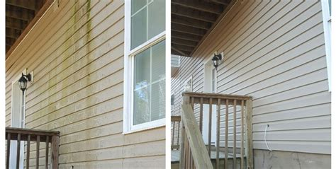 power washing house siding washing siding on house 28 images residential cleaning seminole power wash