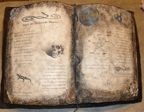 is a witch books researching epic spells rollespr 230 ll