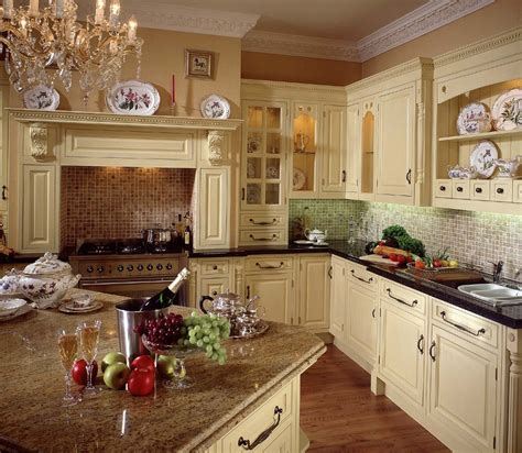 Kitchen Island Costs Inspiration 20 How Much Does A Kitchen Island Cost Design Inspiration Of 2017 Kitchen Remodel