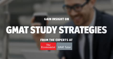 Georgetown Mba Gmat 80 by How Much Should You Study For The Gmat
