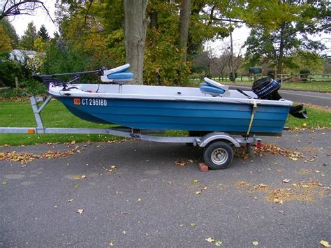bass tender 11 3 for sale http boats smartcarguide - Bass Hound 10 2 Fishing Boat Cover