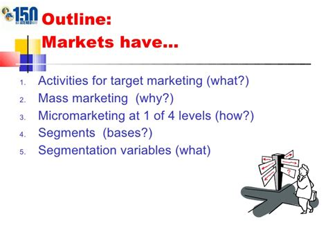 Bu Mba Application Requirements by Chapter 8 Market Segments And Targets