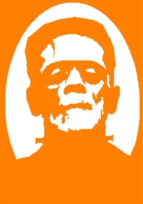 frankenstein template 1000 images about pumpkin carvings on