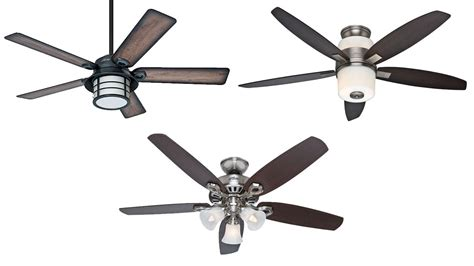 Top 5 Ceiling Fans 2016 - top 5 best ceiling fans with lights reviews 2016 cheap