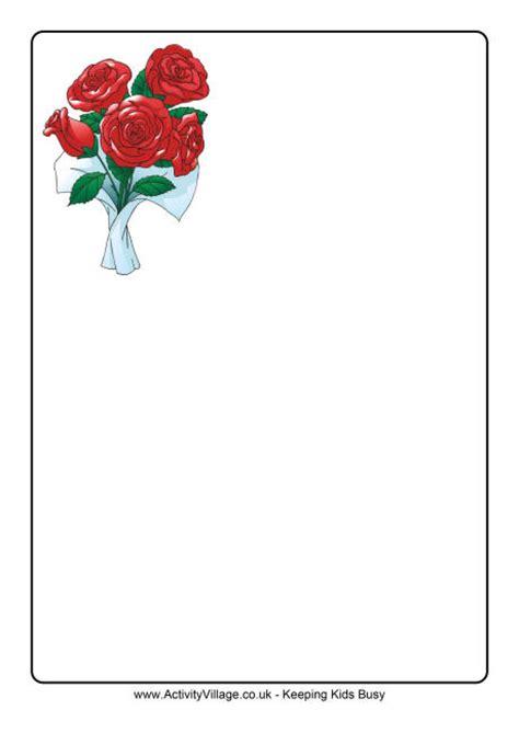 paper roses writer search results for urdu celedar 2016 calendar 2015