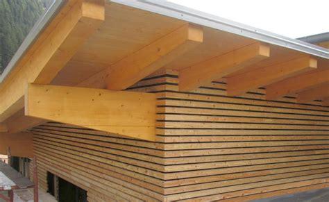 rivestimento listelli legno perline in legno bms eurolegno snc trento