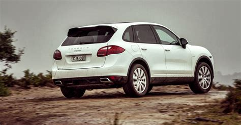 Mercedes X5 by Luxury Suv Comparison Bmw X5 V Mercedes Ml Class V