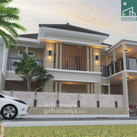desain rumah online 3d paket desain gambar kerja jasa desain rumah online