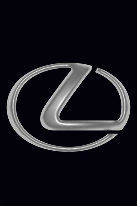 lexus logo iphone wallpaper lexus wallpaper iphone