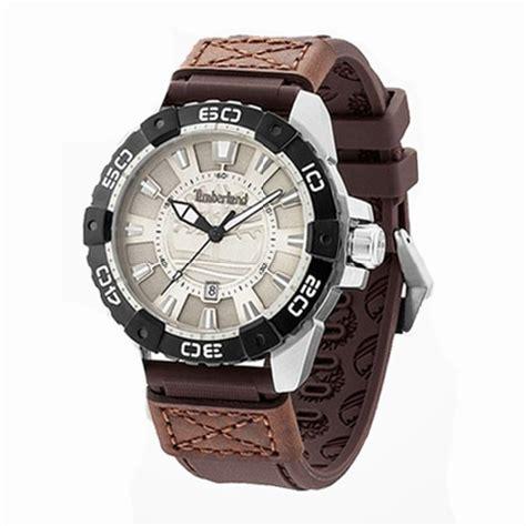 Timberland Tbl14647js 13 reloj timberland hombre tbl13865jstb 13 relojes timberland