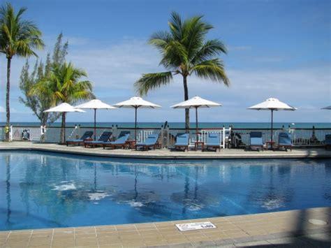 grand strand emergency room merville grand baie mauritius droomstranden via