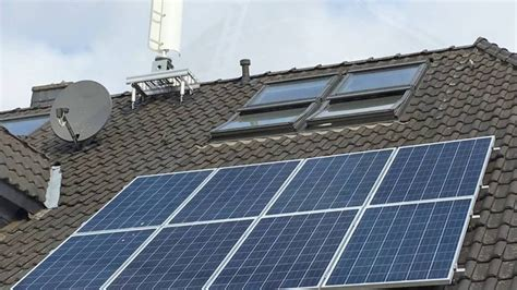 windkraft zuhause vertikale windkraft und photovoltaik im duett